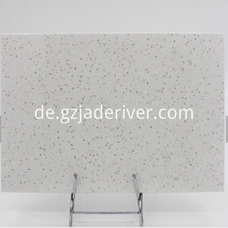 Artificial Stone Backsplash