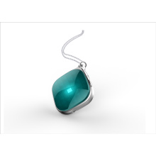 GPS Miniature Navigation Track Locator