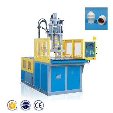 Rotary Board Injection Moulding Machine for Sale