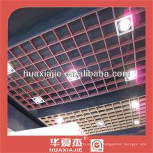 Panneau décoratif PVC-WPC