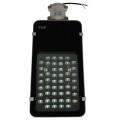 20kv Surge Protection Vente en gros CREE Osram Philips Bridgelux 50W Streetlight LED Street Lamp