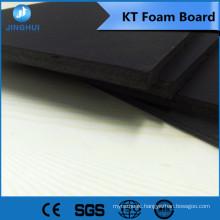 filmed polyethylene foam For Silk screen printing