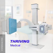 High Quality! ! Digital X-ray Imaging System
