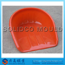 Toilet/wc products mould,Mop products mould,Broom base mould.