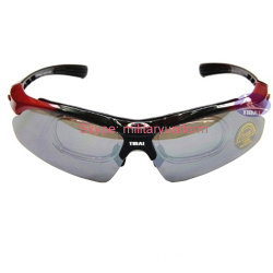 Military Goggle Sun Goggle Ski Goggle Safety Goggle Tactical Goggle