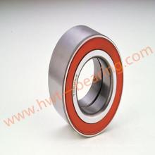 car wheel hub units 513018 wheel bearing Hot Sale High Quality