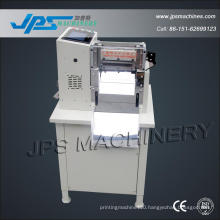 Jps-160 PE, ABS, PC, Pet, PVC Plastic Cutter Machine