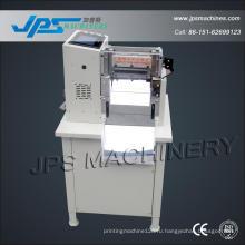 JPS-160 PE, ABS, ПК, Pet, Пластиковые машины для резки ПВХ