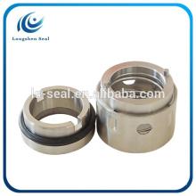 große Feder-Gleitringdichtung HF108-30 (TC), mechanische Gleitringdichtung