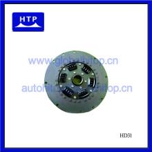 clutch disc for hyundai R455-7 excavator parts