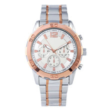 Factory Custom Logo Face Automatic brand Watch Mens Quartz Luxury Watch