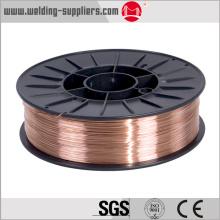 AWS ER70S-6 Welding Wire