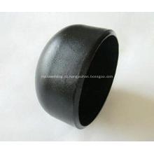 Крышка фитингов из стальной трубы