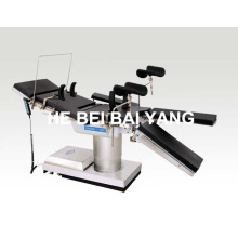 a-169 Electric Operating Table for Hospital Use