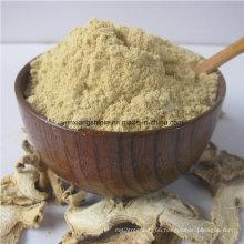 Dry Ginger Powder, Ginger Slice
