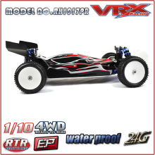 Cheap and high quality rechargeable toy car