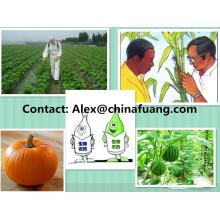 Agroquímicos Productos Químicos Agrícolas Bactericida Germicida Fungicida 1332-40-7 Oxicloruro de Cobre