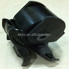 rubber mounting factory for HYUNDAI car 21830-17000