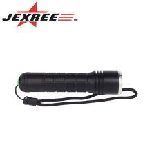 Mini-LED-Taschenlampe Cree LED-Taschenlampe Mini-Max-Taschenlampe