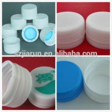 Shenzhen Jiarun Máquina automática de moldeo de compresión de tapa de botella de plástico