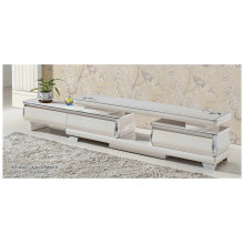 Best Quality Cream TV Stand in Living Room (GA220)