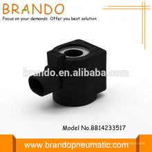 Hot China Products Venta al por mayor Inductancia de bobina de bobina de solenoide