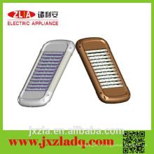 Lampe LED en aluminium de qualité 120w en aluminium