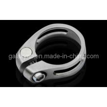 Haute qualité vente chaude titane Seat Collar