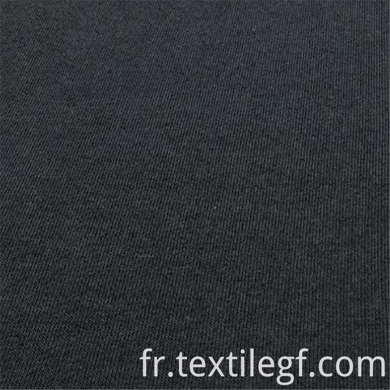 Purplish Blue TC Terry Brushed Knitted Fabrics