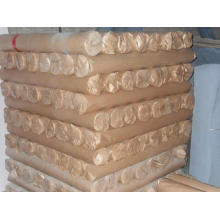 2015 High Quality Stainless Steel Wire Mesh