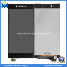 LCD Digitizer Touchscreen für Sony Xperia Z5 Premium