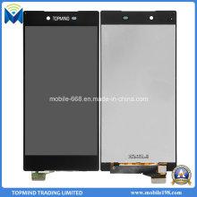 Pantalla táctil digitalizador LCD para Sony Xperia Z5 Premium