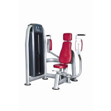 Commercial Fitness Butter Fly /Gym Equipment with SGS/CE