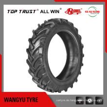 Hochwertige Bias Landwirtschaftliche Reifen mit R1 Pattern 18.4-34