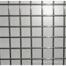 Stainless Steel Welded Wire Mesh of 304 or 316