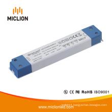 15W 12V/24V Constant Voltage LED Adapter