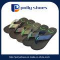 Men′s Casual Sandals Shoe EVA Flip Flop