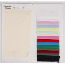 Ткань с луженым тенсером для полотенец с 15% -ным бельем