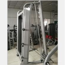 Жизнь фитнес-Смит машина / молоток прочность силовой рамы для продажи (XF24)