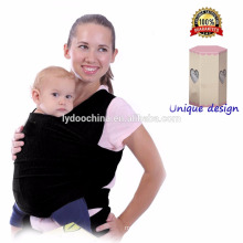 Best selling baby sling to Amazon high quality baby wrap/baby sling