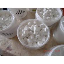Dicloroisocianurato sódico 56% -60% Granular
