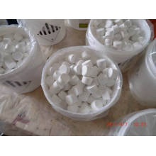 Dichloroisocyanurate de sodium 56% -60% granulaire