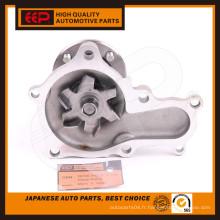 Pompe à eau de pièces de voiture pour Toyota Mark 2 1GGE 16100-79025