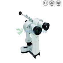 Le meilleur Lampe à fente optique portative médicale médicale d'ophtalmologie de chinois