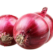 2021 New Season Export Natural Fresh And Sweet Red And White Purple Onion