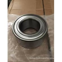 Cojinete de rueda Dac 25520037
