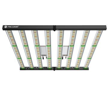 Phlizon Bestes Produkt 1000w Led Grow Light