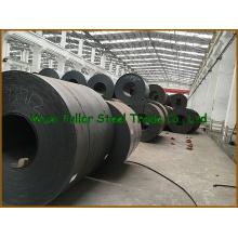 Precio de la placa de acero al carbono 1020