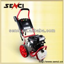 2200psi Gasoline High Pressure Washer