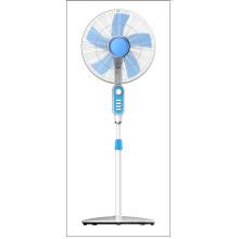 Ventilateur de piédestal à 16 pouces bon marché avec moteur durable (FS1-40. D1Q)